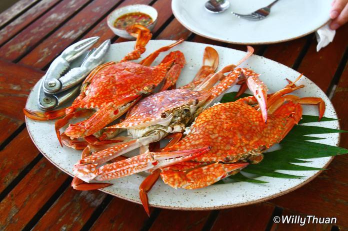 kan-aeng-pier-crabs