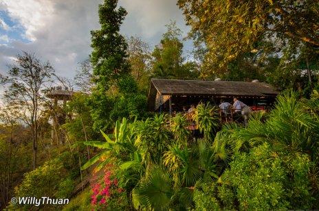 tungka-cafe-phuket1