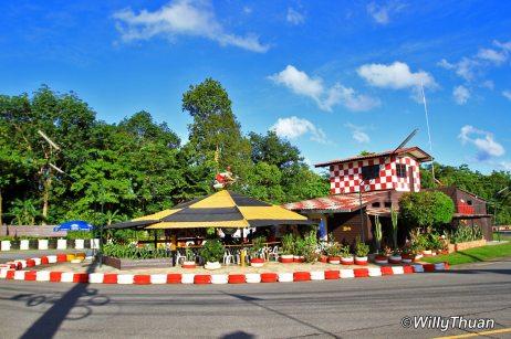 phuket-go-karts-patong