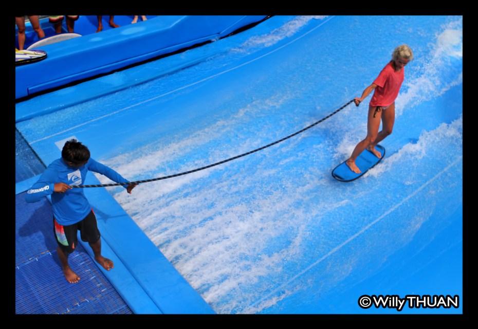 surf-house-training