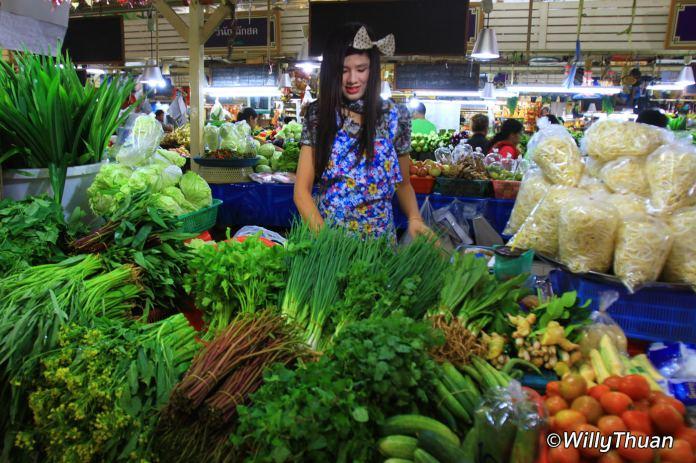 banzaan-market-patong