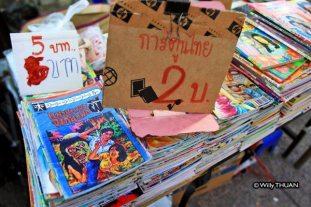 phuket-market-1-1