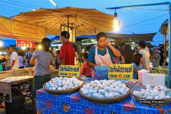 eggs-at-phuket-weekend-market-2