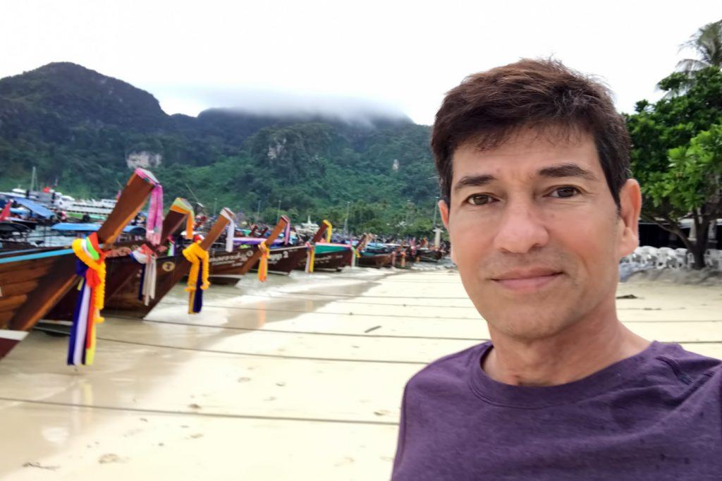 Willy Thuan Phuket 101