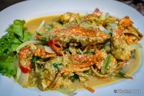 the-beach-bar-crab-curry