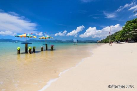 the-beach-bar-panwa