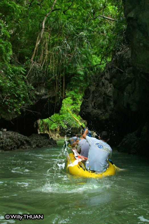 phang-nga-canoe-2