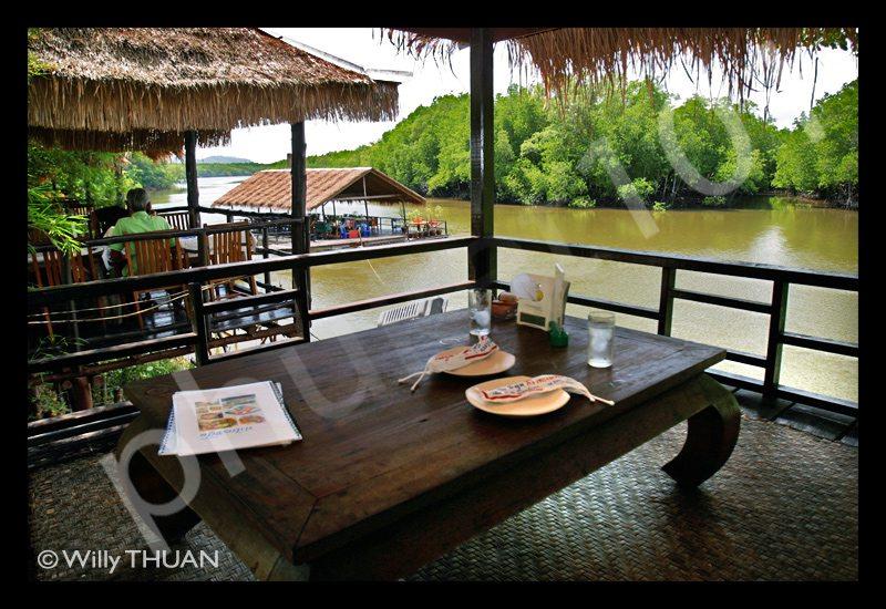 phang-nga-mangrove-restaurant