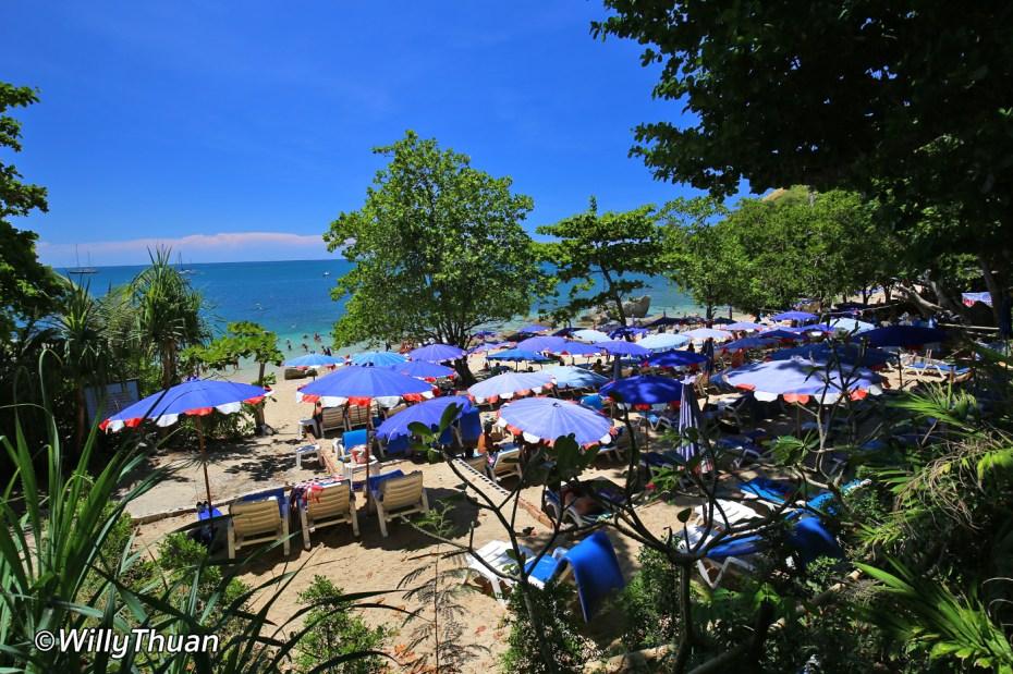 ao-sane-beach-1