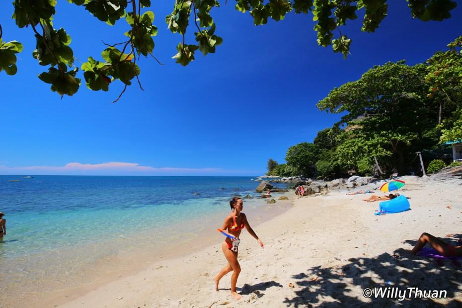 aosane-beach1