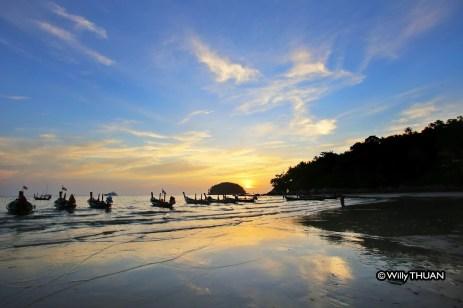kata-sunset1