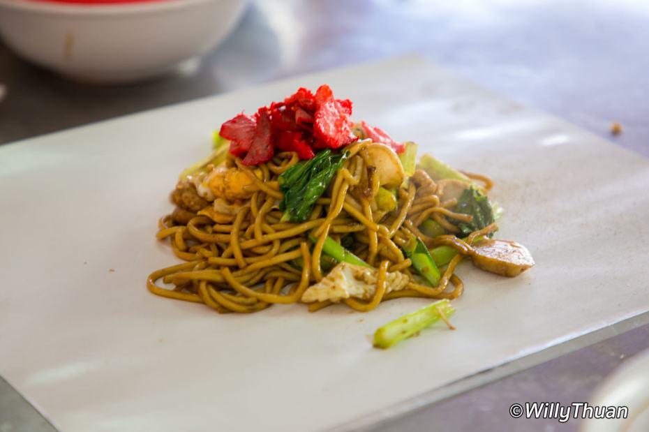 lock-tien-food-court-hokien-noodles