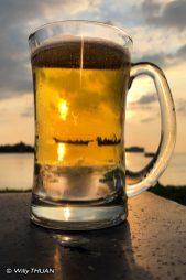 thanoon-seafood-beer