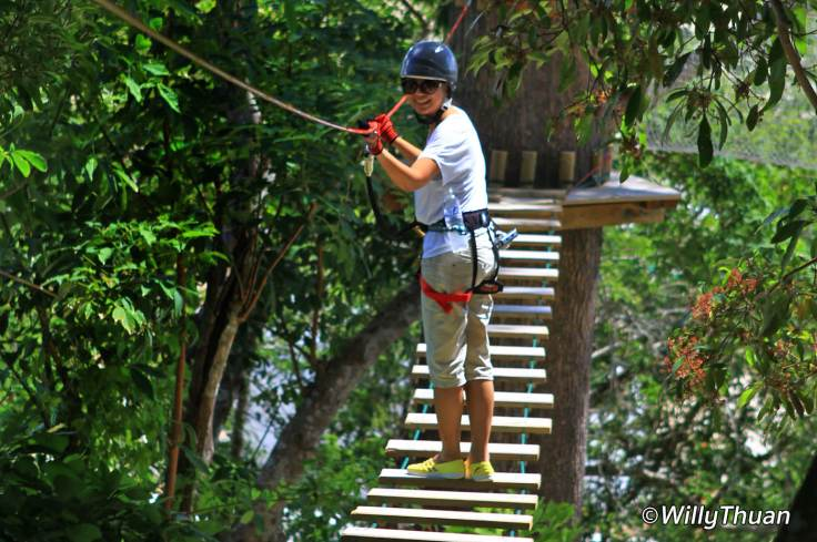 jungle-xtrem-adventures-park-4