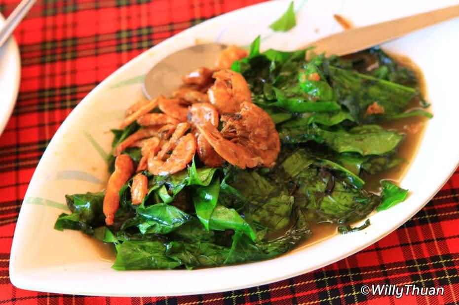 pak-nam-restaurant