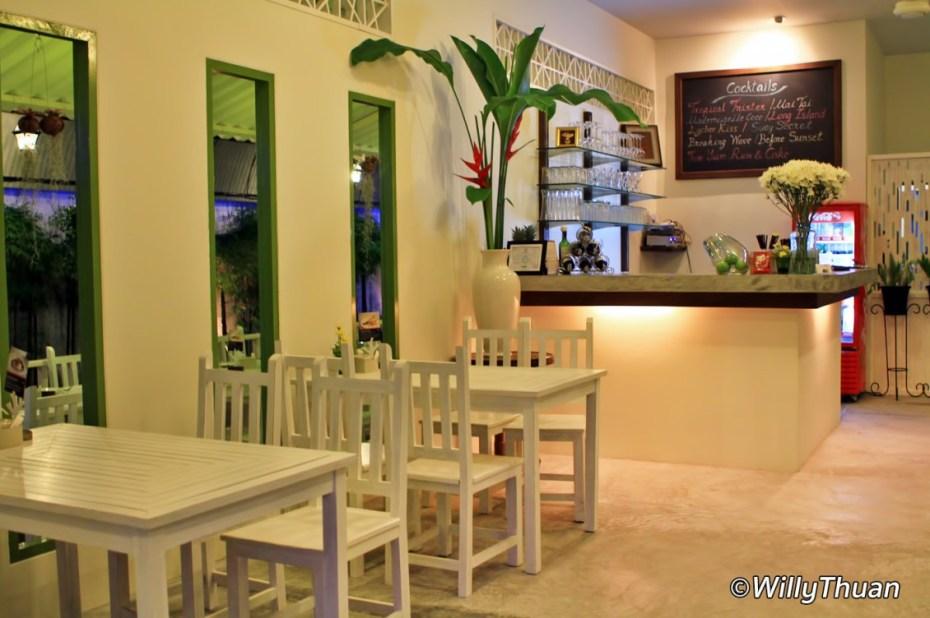suay-restaurant-phuket-22