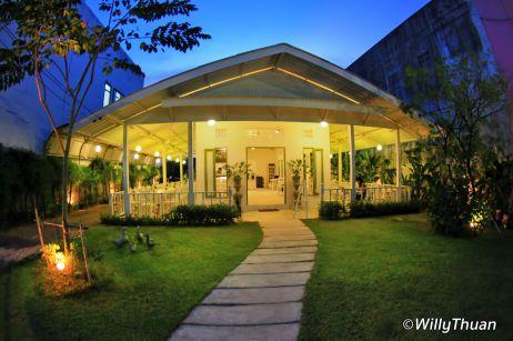suay-restaurant-phuket1
