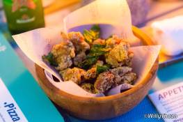 seasalt-lounge-and-grill