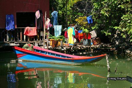 koh-panyee-phuket