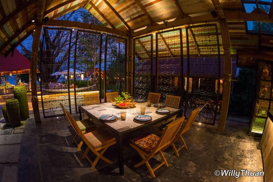ta-khai-rosewood-phuket