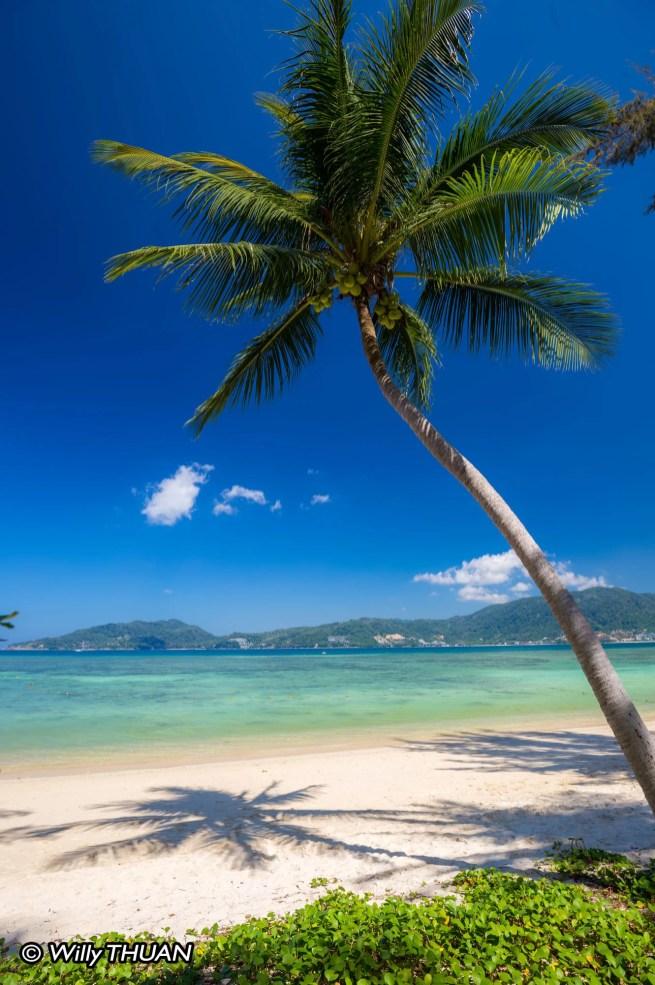 tri-trang-beach-phuket2
