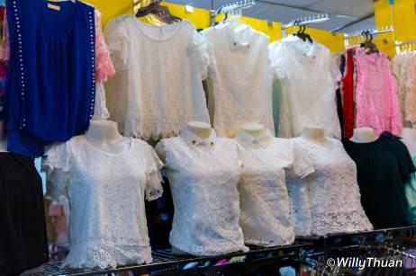 phuket-expo-fashion