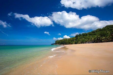 andaman-white-beach-phuket