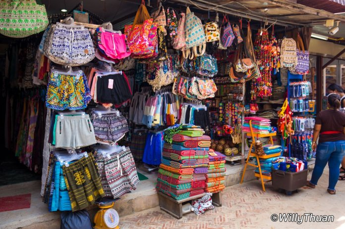 railay-beach-shopping