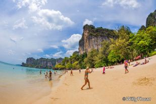 railay-beach1