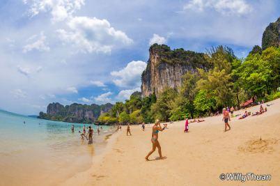 railay-beach1