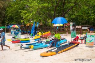 krabi-kayaking
