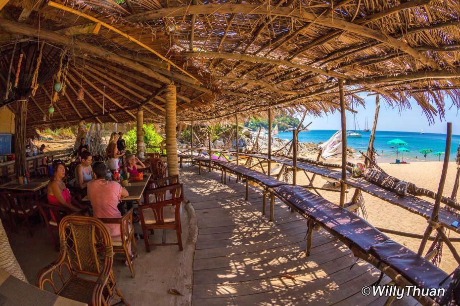 nui-beach-phuket-club1