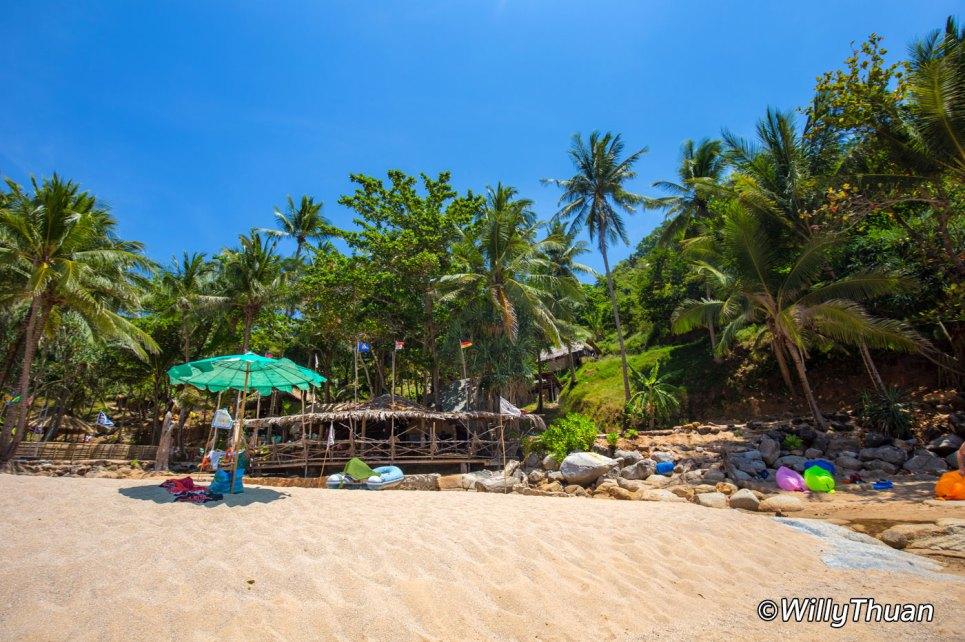 nui-beach-2