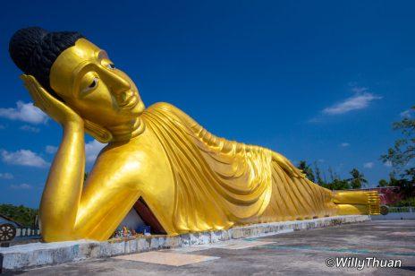 wat-sri-sunthon-phuket-1