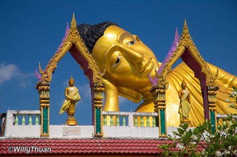 sri-sunthon-temple-phuket-3