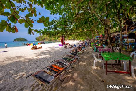 restaurants-kata-beach