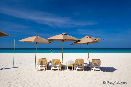 Karon Noi Beach