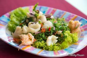 chaiyo-seafood1