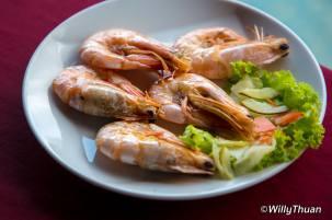 chaiyo-seafood-prawns