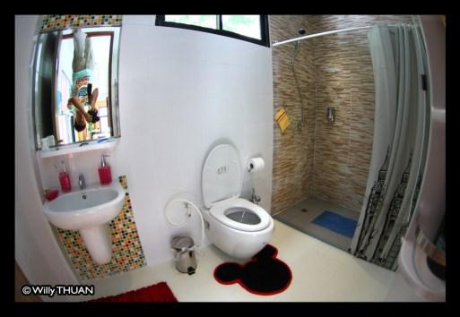 phuket-upsidedown-house