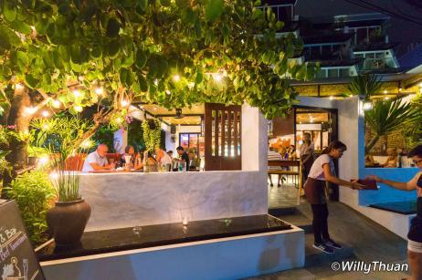 rustic-eatery-phuket