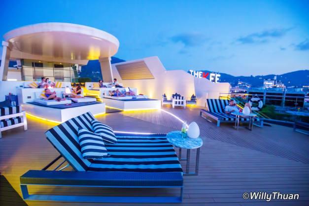 the-kee-sky-lounge