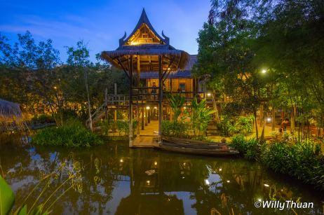 siam-niramit-thai-village1