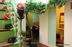 china-inn-phuket-1