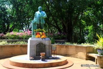 kao-rang-statue