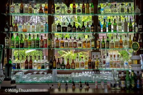 burasari-bar