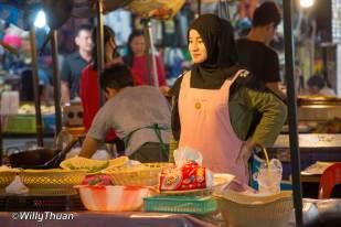 otop-market-phuket