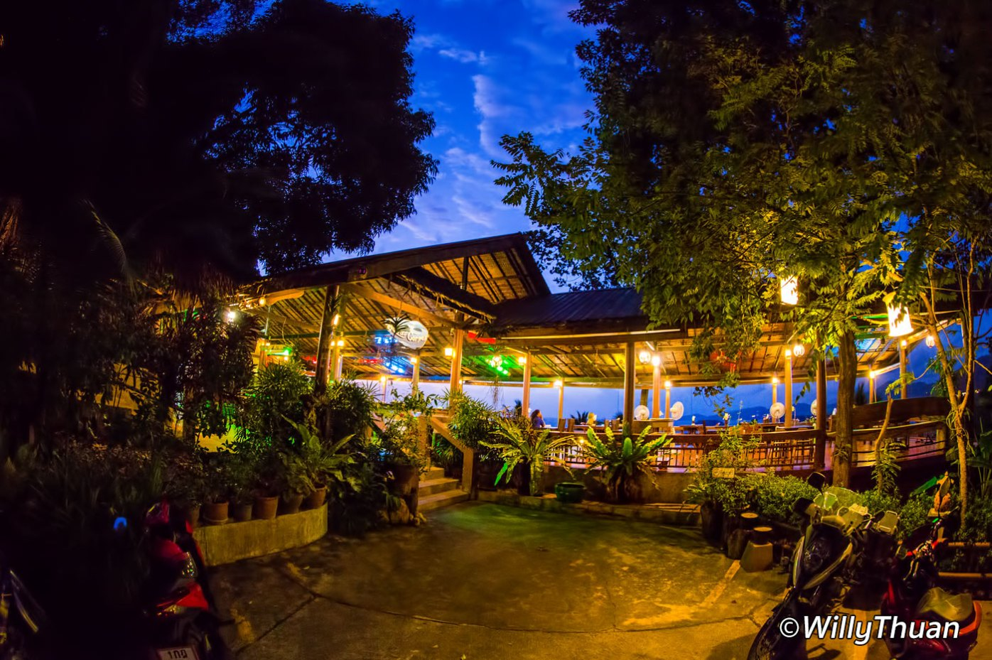 sabai-corner-phuket