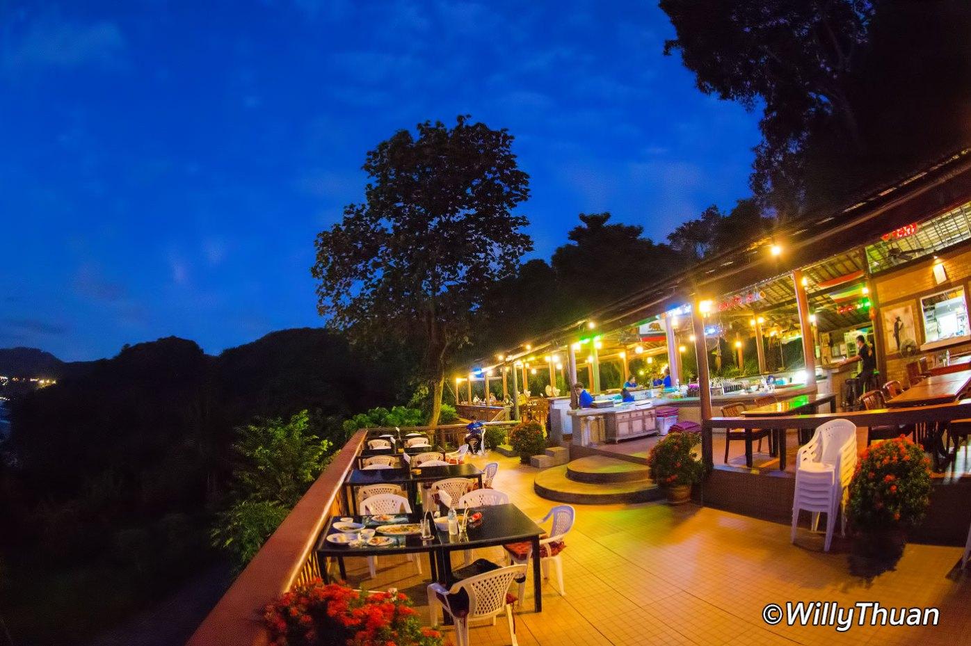 sabai-corner-phuket1