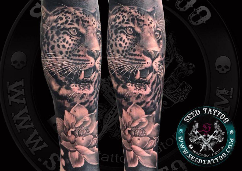 seed-tattoo-1